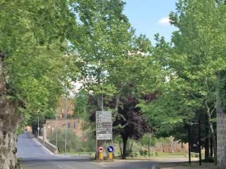 Foto - Villa, buono stato, 160 mq, Civita Castellana