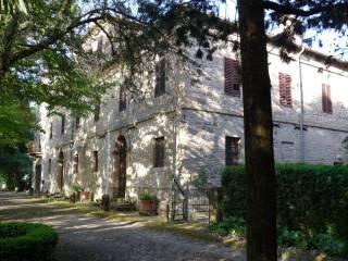 Foto - Villa Strada Torre Villa Belvedere, Ripa, Perugia