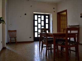 Foto - Palazzo / Stabile via Villalvernia 3, Pozzolo Formigaro