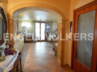 Foto - Villa, buono stato, 287 mq, Tricase