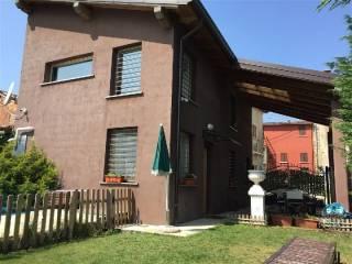 Foto - Villa unifamiliare frazione Casa Colomba 14A, Castana