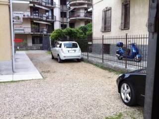 Foto - Trilocale via XII Settembre, Valenza