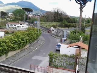 Foto - Bilocale via Farina 14, San Giorgio A Cremano