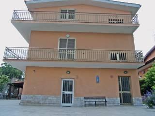 Foto - Trilocale largo Milano, Nuova Florida, Ardea
