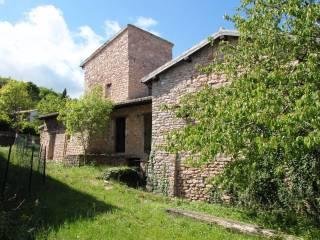 Foto - Rustico / Casale Località Boilana, Spoleto