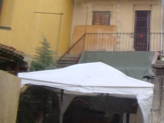 Foto - Palazzo / Stabile due piani, da ristrutturare, Desana