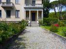 Villa Vendita Grantola
