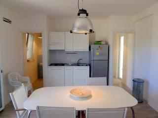 Foto - Villa via Portovenere 63, Marina Di Ragusa, Ragusa