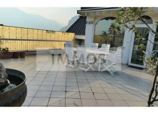 Foto - Penthouse via Roen 3, Gries - San Quirino, Bolzano