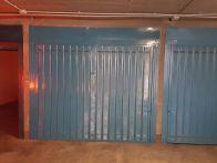 Foto - Box / Garage via Nicolò Tartaglia, Milano