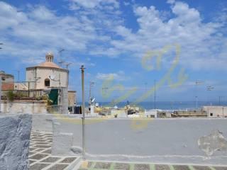 Foto - Trilocale da ristrutturare, secondo piano, Polignano A Mare