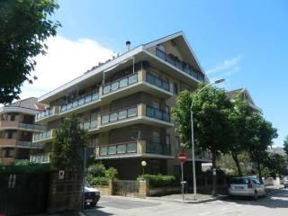 Foto - Quadrilocale buono stato, terzo piano, Francavilla Al Mare