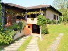 Villa Vendita Vizzolo Predabissi