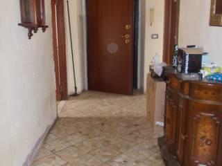 Foto - Appartamento da ristrutturare, primo piano, Rigutino, Arezzo