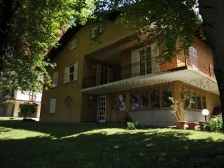 Foto - Villa, buono stato, 325 mq, Vercurago