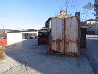 Foto - Terreno edificabile residenziale a Cuorgnè