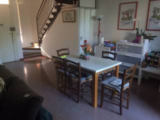 Foto - Appartamento via Oddo di Biagio, Centro storico, Ancona