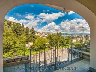 Foto - Monolocale nuovo, primo piano, Portovenere