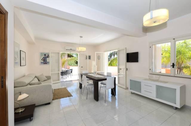 Appartamento in vendita a Furnari, 3 locali, prezzo € 145.000 | Cambio Casa.it
