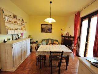 Foto - Appartamento ottimo stato, primo piano, Castelplanio