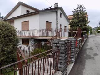Foto - Villa, buono stato, 400 mq, Barga