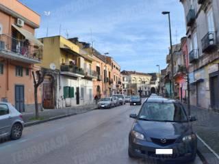Foto - Trilocale via Roma 99, Pomigliano D'Arco
