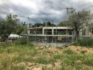 Foto - Villa via dell'Arci, Passo Corese, Fara in Sabina