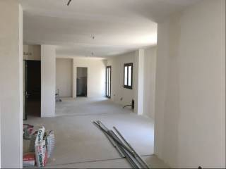 Foto - Appartamento via San Magno, Anagni