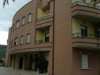 Foto - Appartamento viale della Resistenza 75, Tavernelle, Panicale