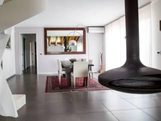 Foto - Villa, ottimo stato, 918 mq, Castel Gabbiano