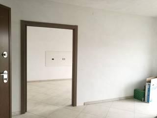 Foto - Appartamento nuovo, secondo piano, Carru'