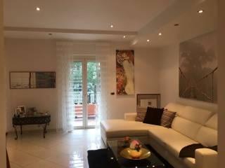 Foto - Appartamento ottimo stato, secondo piano, Carbonara di Bari, Bari
