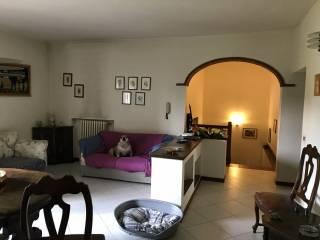 Foto - Casa indipendente via A  e D  Scarlatti 630, San Leo, Arezzo
