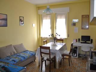 Foto - Appartamento buono stato, secondo piano, Monte San Vito