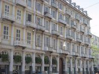 Foto - Appartamento ottimo stato, secondo piano, Torino