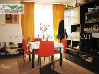 Foto - Villetta a schiera via Carlo Porta, Sant'Alessio Con Vialone