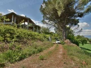 Foto - Villa viale Terme Santa Lucia 1-A, Tolentino