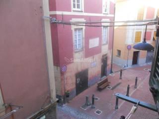 Foto - Bilocale ottimo stato, secondo piano, Pontedecimo, Genova