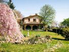 Villa Vendita Castelcucco