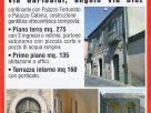 Palazzo / Stabile Vendita Rionero in Vulture