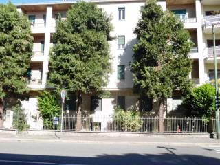 Foto - Trilocale Moncalieri, 223, Precollina, Torino