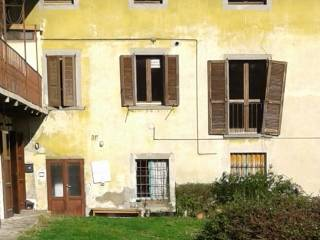 Foto - Appartamento via Castagneta, Valverde, Bergamo
