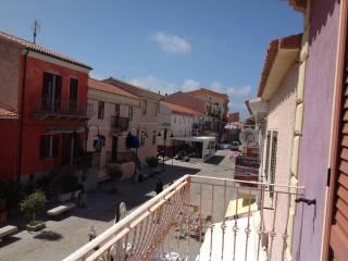 Foto - Trilocale via 20 Settembre, Santa Teresa Gallura