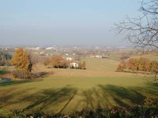Foto - Terreno agricolo in Vendita a Valsamoggia