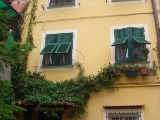 Foto - Villetta a schiera 5 locali, ottimo stato, Borgoratti, Genova