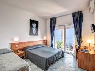 Attività / Licenza Vendita Capri