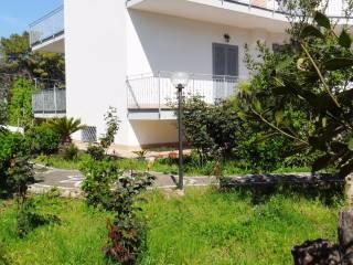 Foto - Villa, nuova, 400 mq, Pomigliano D'Arco