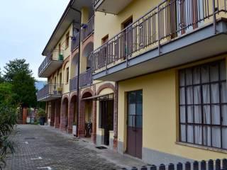 Foto - Appartamento via Roma, Montalto Dora
