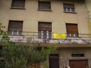 Foto - Casa indipendente via Nazionale, Lavenone
