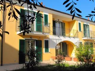 Foto - Bilocale Strada Casai 1, Riva Ligure
